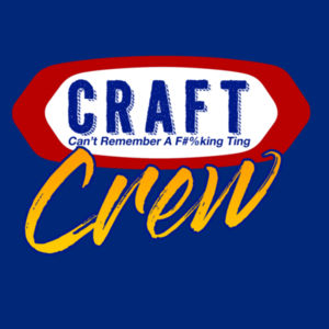 Craft Crew Design