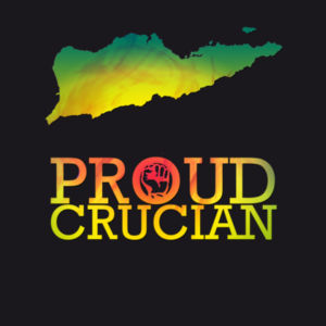Hood_ Proud Crucian Design