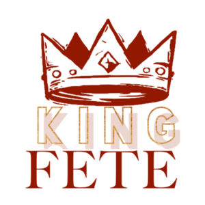 King Fete Design